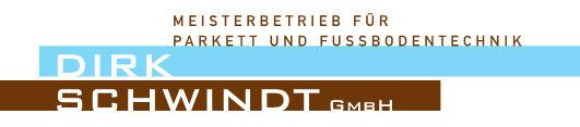 Bild: Dirk Schwindt GmbH in Bonn