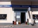 https://www.yelp.com/biz/heimwerker-und-haushaltswaren-ihn-d-wegner-berlin