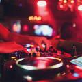 Disco-Tramp Veranstaltungsservice