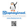 Bild: Displayinsel.de in Ahaus