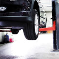 Distl Fahrzeugservice