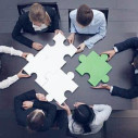 Bild: Distributions GmbH - Augsburg in Augsburg, Bayern