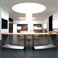 DITTEL-Design Wolfgang Dittel