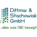Bild: Dittmar & Stachowiak GmbH       in Bochum