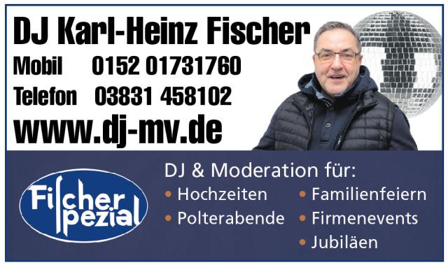 https://cdn.werkenntdenbesten.de/bewertungen-dj-fischer-spezial-stralsund_13284502_37_.jpg