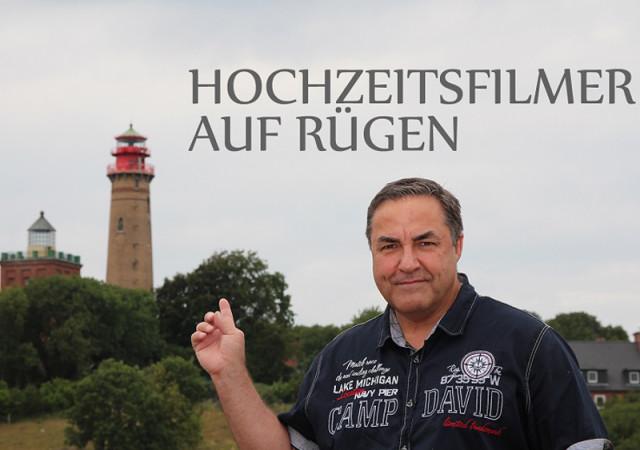 https://cdn.werkenntdenbesten.de/bewertungen-dj-fischer-spezial-stralsund_21983442_37_.jpg
