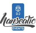 Bild: DJ Hanseatic Events in Lübeck
