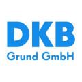 DKB Grund GmbH, Standort Halle (Saale)