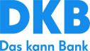 Logo DKB Grundbesitzvermittlung GmbH Büro Rostock