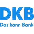 DKB WSE GmbH