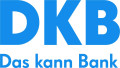 Logo DKB WSE GmbH