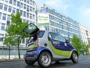 DKV ERGO Hotline der Generalagentur Haleck Berlin