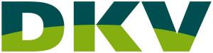 Logo DKV Agentur Südpfalz Herxheim