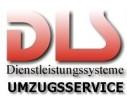 Bild: DLS-Dienstleistungssysteme Umzugsservice       in Dresden