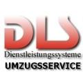 DLS-Umzugsservice