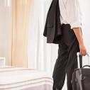Bild: DLW Die Luxushotels weltweit GmbH Hotelreservierung weltweit in Lübeck