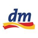https://www.yelp.com/biz/dm-drogerie-markt-wuppertal-11