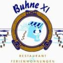 Logo Döde Frank Buhne 11
