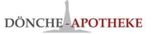 Logo Dönche-Apotheke