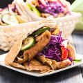 Döner + Kebab Haus Atsch