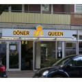 Döner Queen