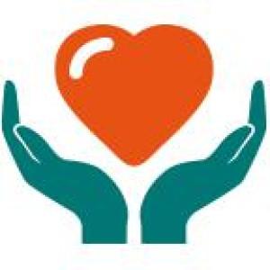 Logo Doennig-Wagener, Verena