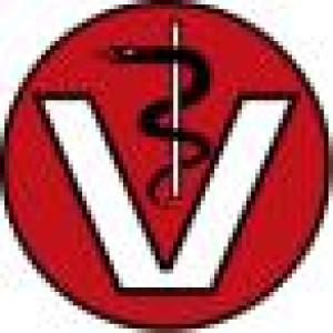 Logo Dörr, Andre Dr.