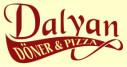 https://www.yelp.com/biz/dalyan-d%C3%B6ner-und-pizza-krefeld