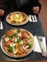 https://www.yelp.com/biz/dogans-pizzeria-i-g%C3%B6ttingen