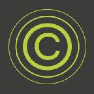 Logo Dombrowski, Jörg LL.M.