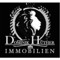 DOMINIK HÜTHER IMMOBILIEN Immobilienmakler Ludwigshafen
