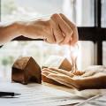 DOMIZIL Immobilien Management UG Immobilien