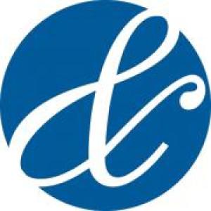 Logo Dommel, Schlosser & Partner