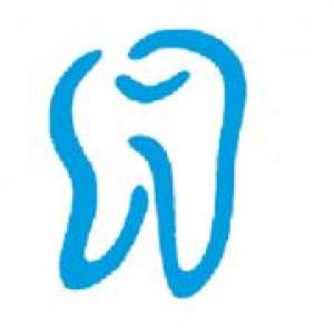 Logo Dommer, Karsten Dr.med.dent.