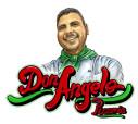https://www.yelp.com/biz/don-angelo-karlsruhe