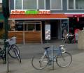https://www.yelp.com/biz/d%C3%B6ner-uni-pizza-d%C3%BCsseldorf