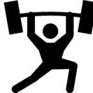 Logo Donna's Plittersdorf Fitness für die Frau Meyer/Noll GbR