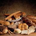 Doppelkorn List-2 Bäckerei