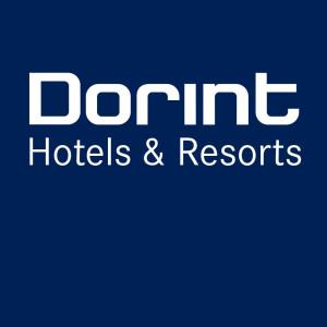 Logo Dorint Hotel Venusberg Bonn