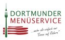 Bild: Dortmunder Menüservice in Dortmund