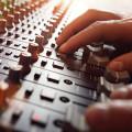 . DPK STUDIOS Tonstudio