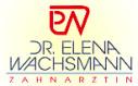Bild: Dr. Elena Wachsmann Zahnarztpraxis in Mönchengladbach