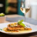 Bild: Dr. Fisch immer Frisch Restaurant in Essen, Ruhr