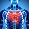 Dr. Hambach Facharzt für Kardiologie