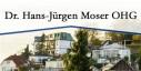 Bild: Dr. Hans-Jürgen Moser OHG       in Hamburg