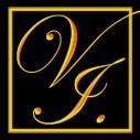 Logo Dr. Helmut Vester Immobilien GmbH & Co. KG