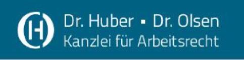Bild: Dr. Huber und Dr. Olsen Kanzlei für Arbeitsrecht       in München