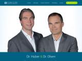 http://www.rechtsanwalt-arbeitsrechtmuenchen.de