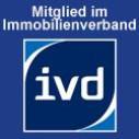 Logo Dr. Hybner Immobilien GmbH
