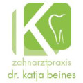 Dr. Katja Beines Zahnärztin